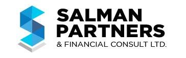 Salman Partners